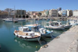 vissersbootjes-fishing boats-Heraklion-IMG_2999